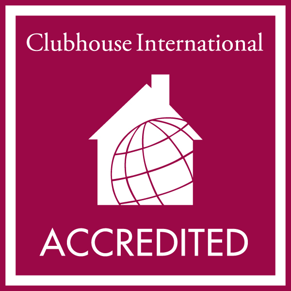 CH_accredited_seal